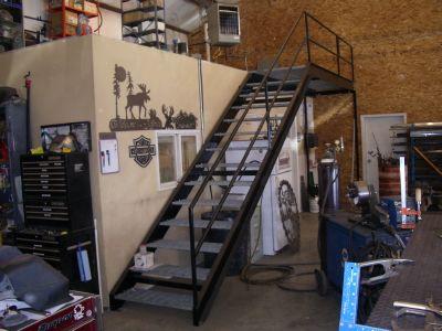 indoor-shop-stairway.jpg