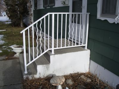 white-railing.jpg